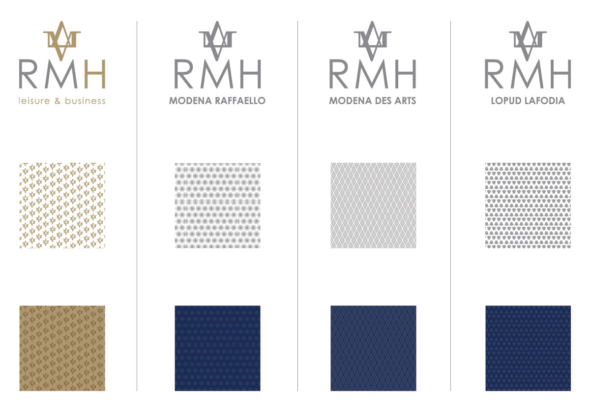 RMH hotels